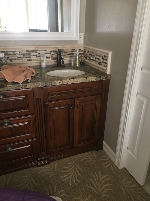 San Diego Painting Services